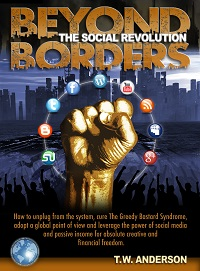 Beyond Borders - The Social Revolution