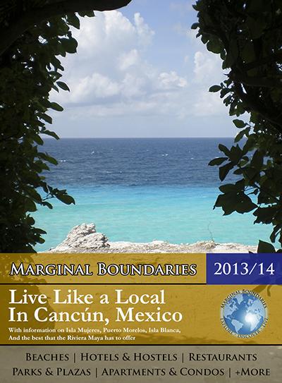 Cancun mini