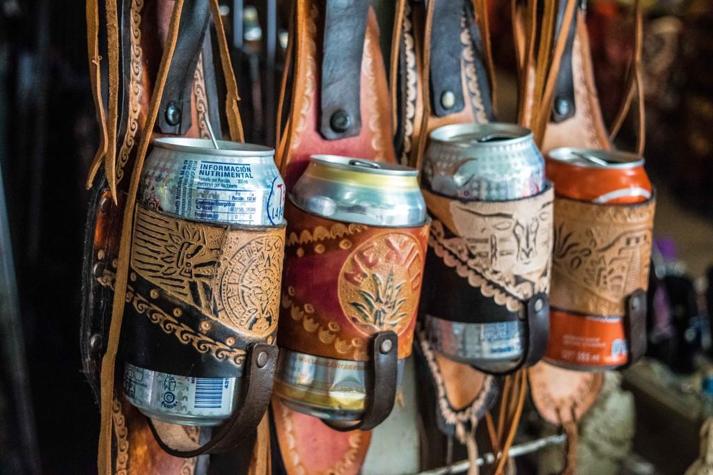 beer holsters in Market 28