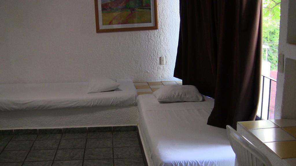side beds