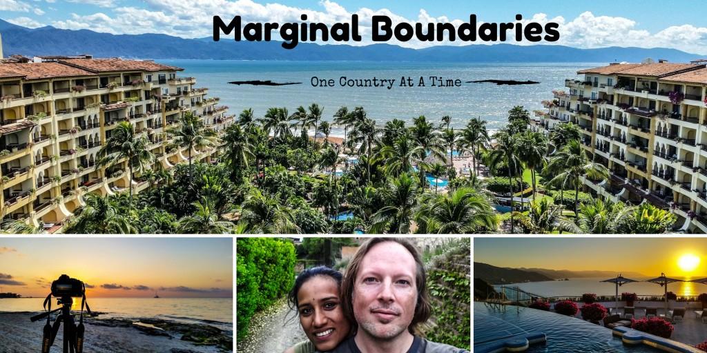 Marginal Boundaries Ad. (1)