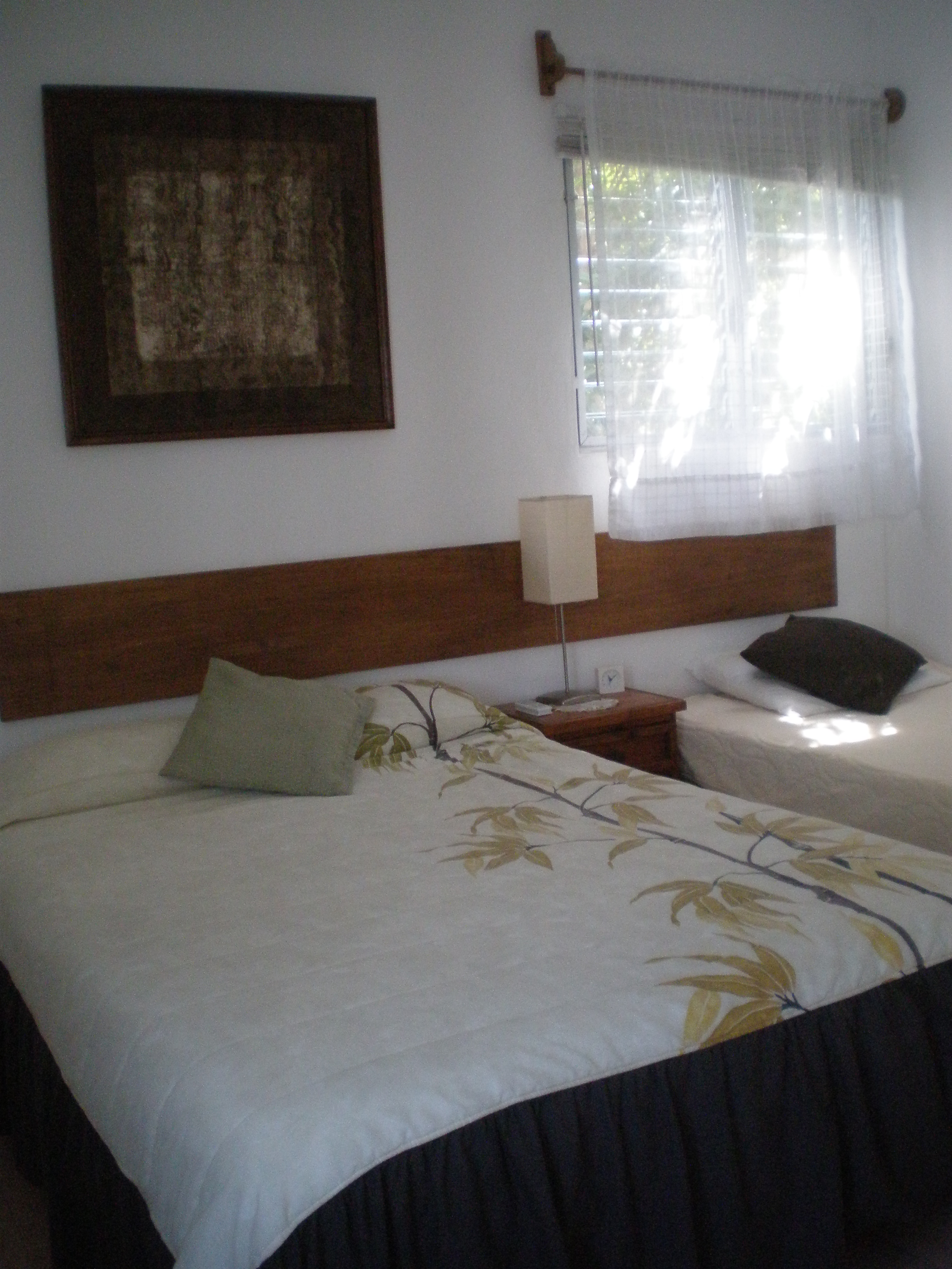 Las Caracoles Bed and Breakfast in Cancun