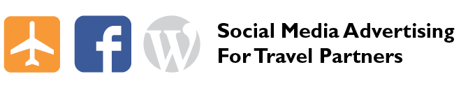 Social Media Advertising For Travel Partners