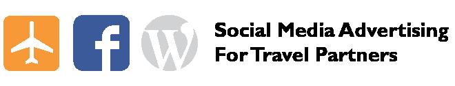 Social Media Advertising For Travel Partners
