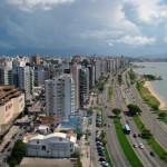 The-Municipality-of-Florianopolis-Brazil-